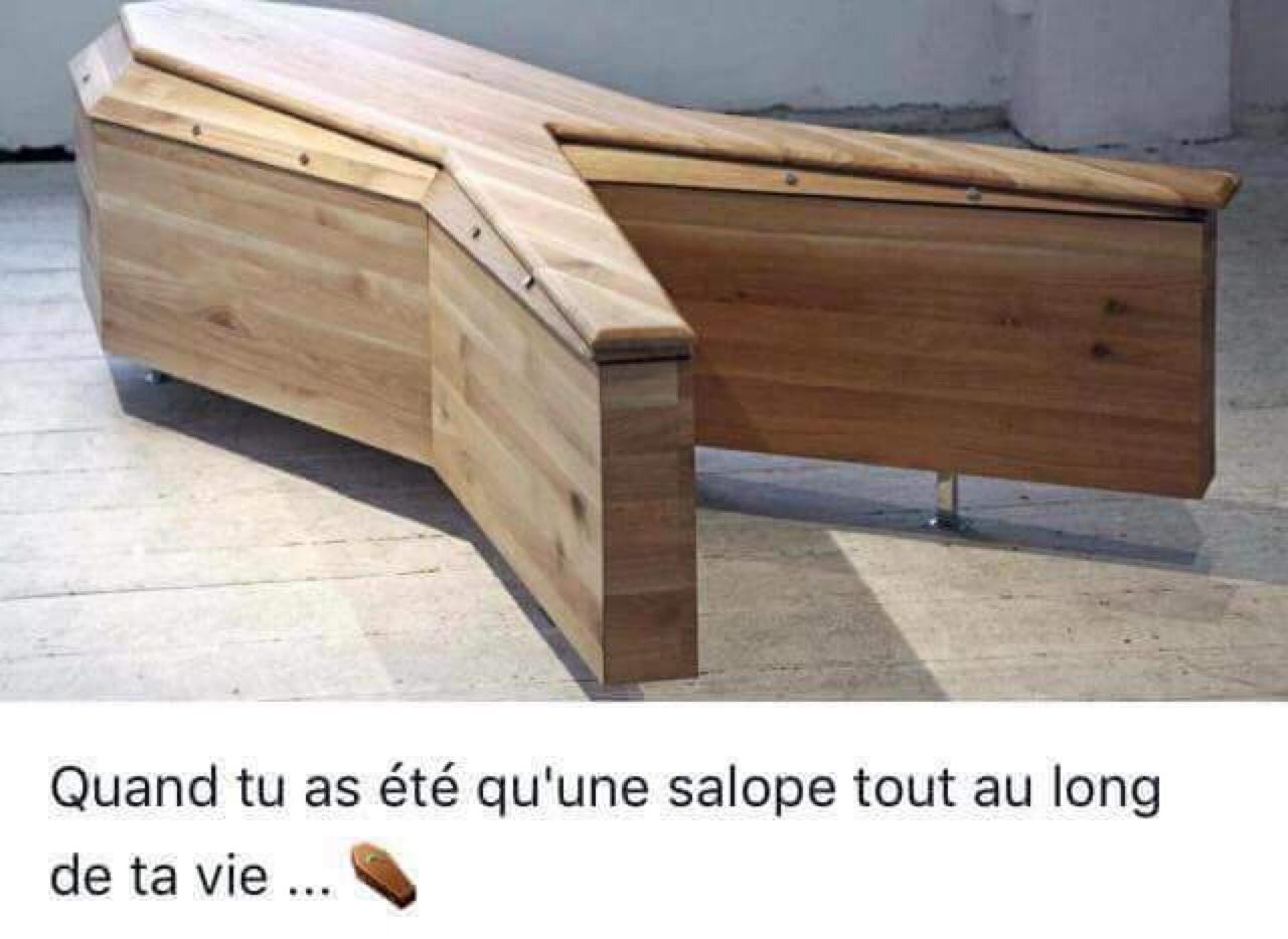 la salooooope - meme