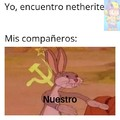 Otro SIERRRRTO