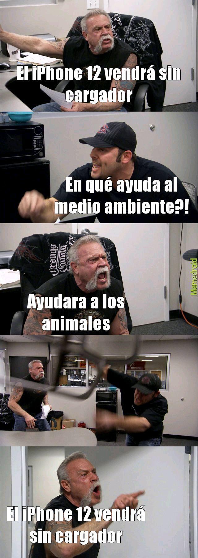 Ayudando al medio ambiente  - meme