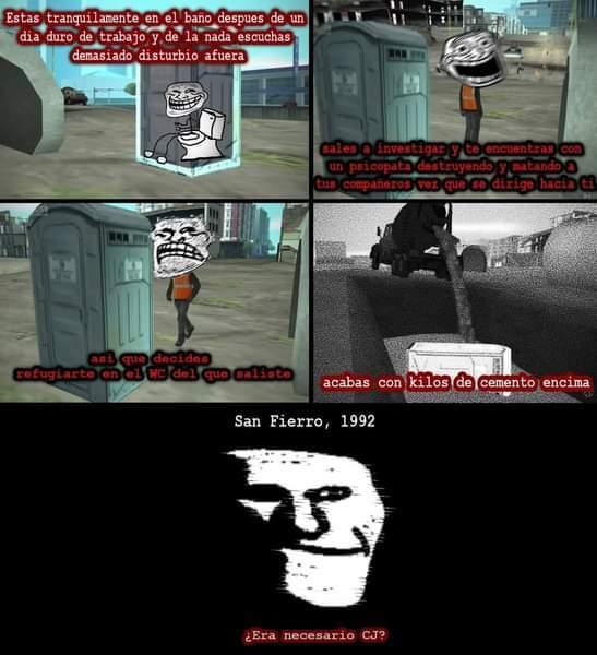 Re-literal xdxdxdx - meme