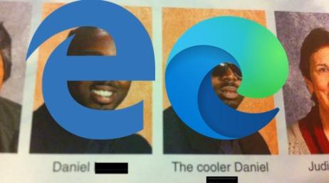 Windows - meme