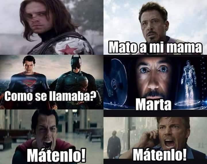 matenlo - meme