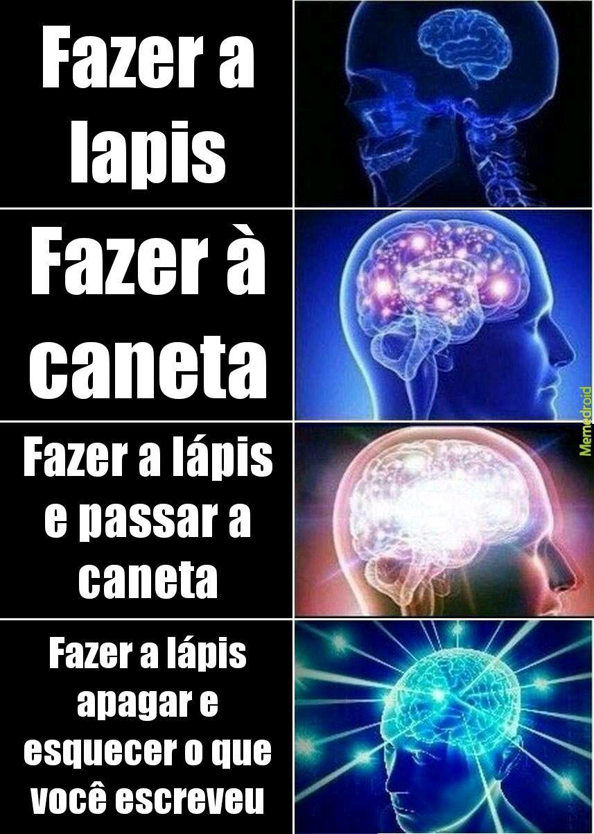 Cdc - meme