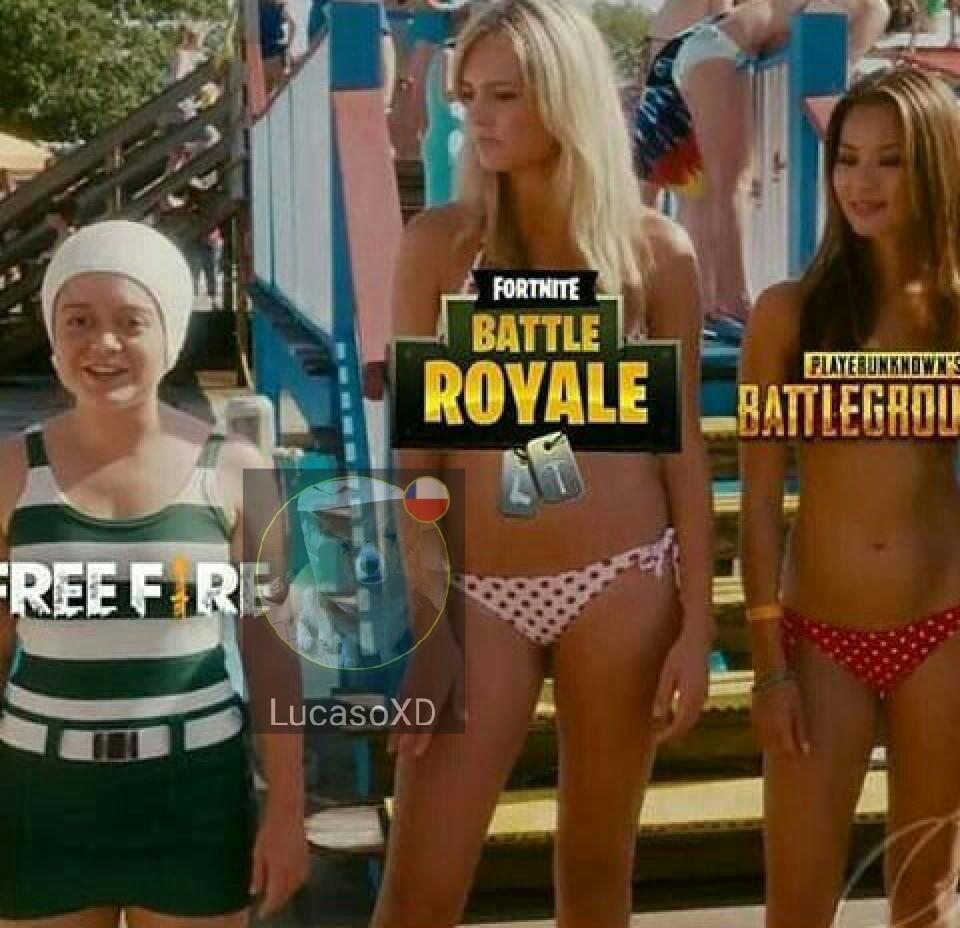 Top Memes De Pubg En Espanol Memedroid