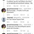 sacré Gérard