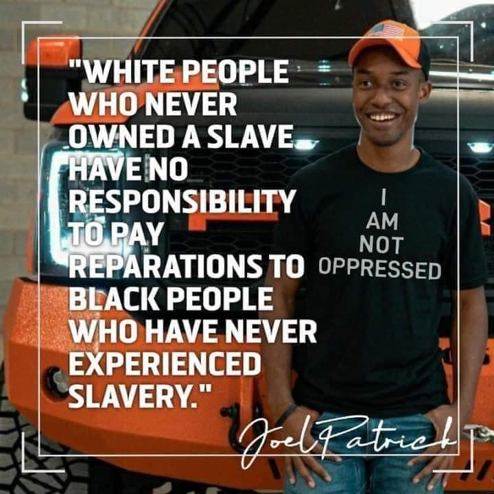 BLM IS JUST A BUNCH OF RETARDED, HYPOCRITICAL FUCK UPS - meme