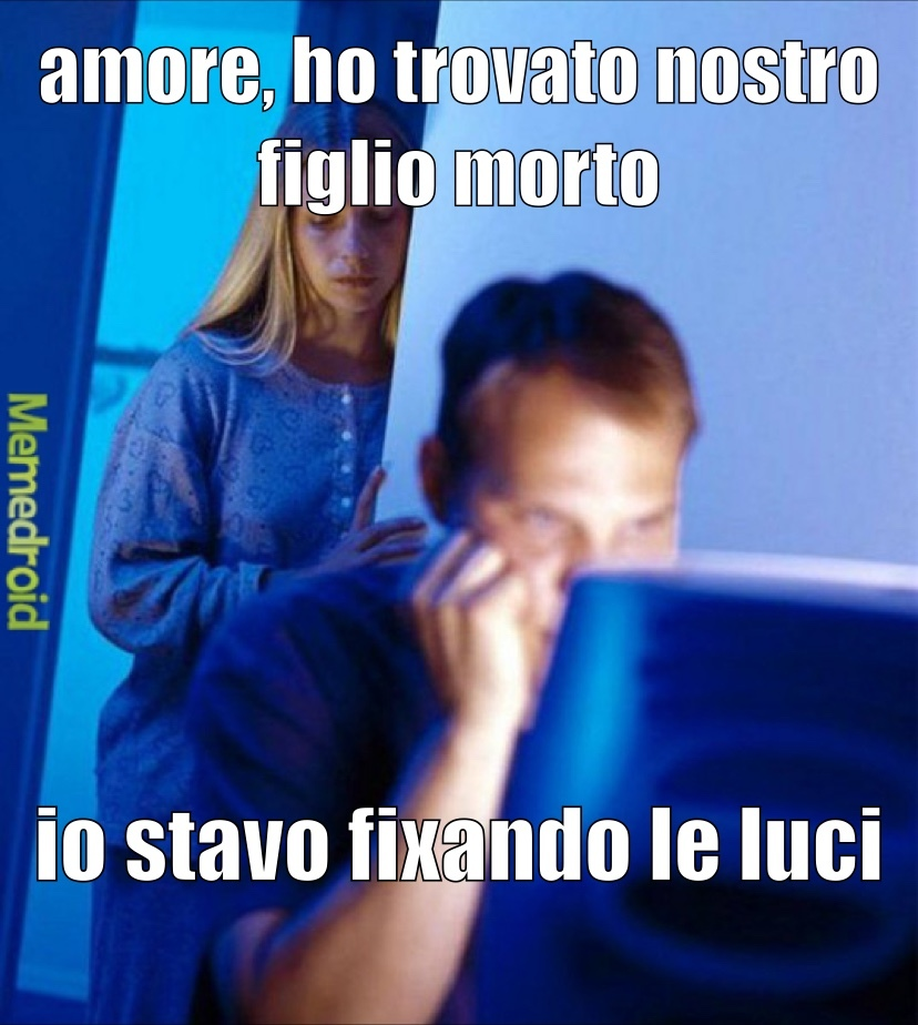 AmOnG aSs - meme