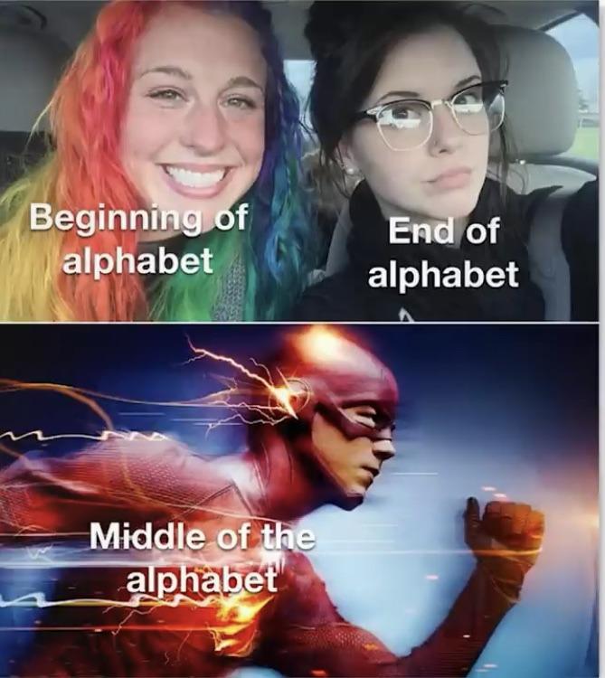 haha LMNOP go brrr - meme