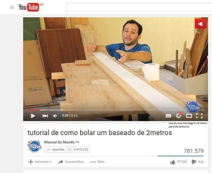 Eitacaleo - meme