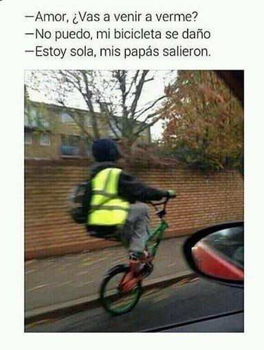 Looooool - meme