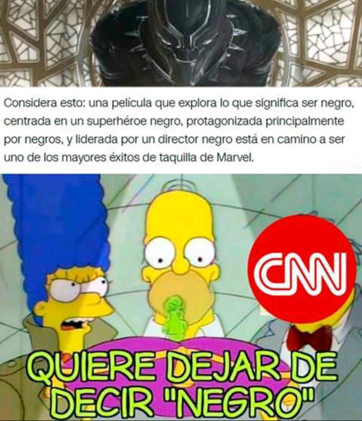 Negrito-chan - meme