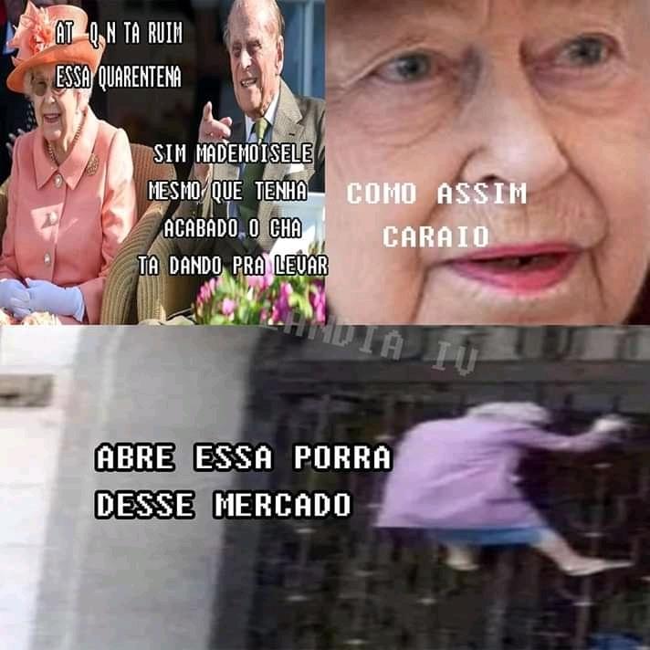 garaio - meme