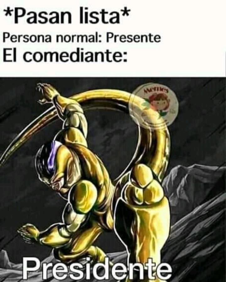 Topico - meme