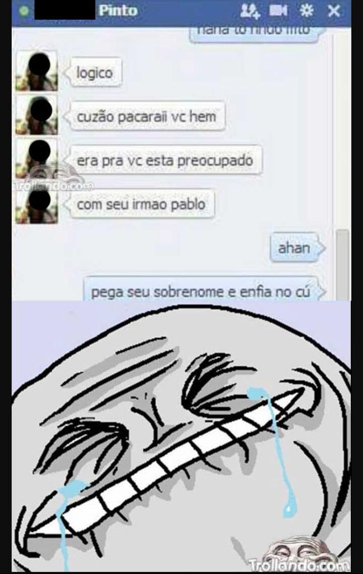 Pinto ( ・ิϖ・ิ) - meme