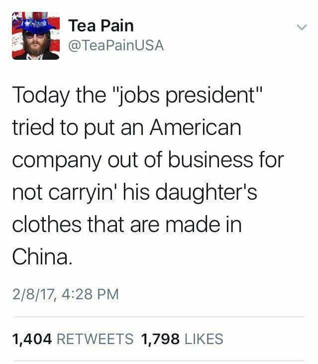 """jobs"" - meme"