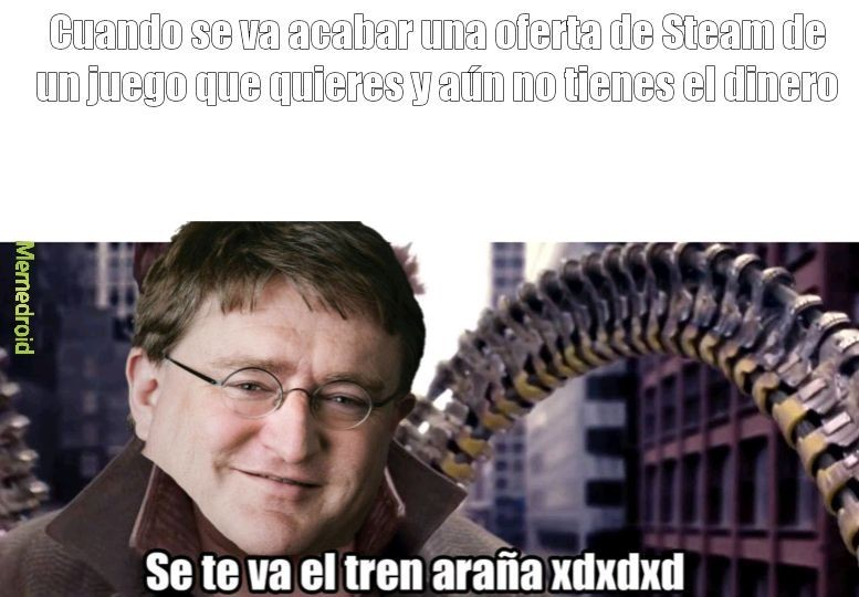 Corre, Forrest, Corre - meme