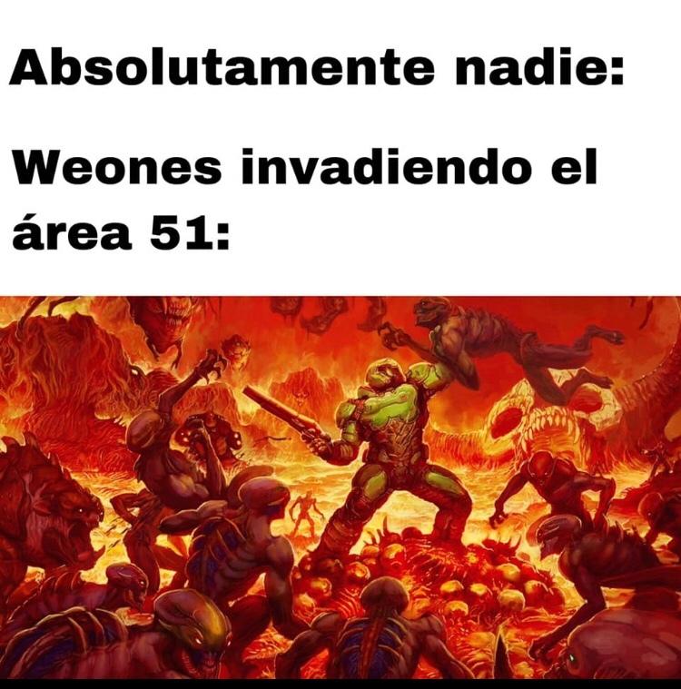 yaa - meme