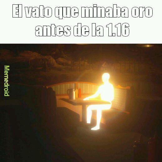 TYTlTYTlTYTlTYTlTYTlTYTlTYTlTYTlTYTlTYTlTYTlTYTlTYTlTYTlTYTlTYTlTYTlTYTlTYTlTYTlTYTlTYTlTYTlTYTlTYTlTYTlTYTlTYTlTYTlTYTlTYTlTYTlTYTlTYTlTYTlTYTlTYTlTYTlTYTlTYTlTYTlTYTlTYTlTYTlTYTlTYTlTYTl - meme