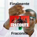 Fraconight