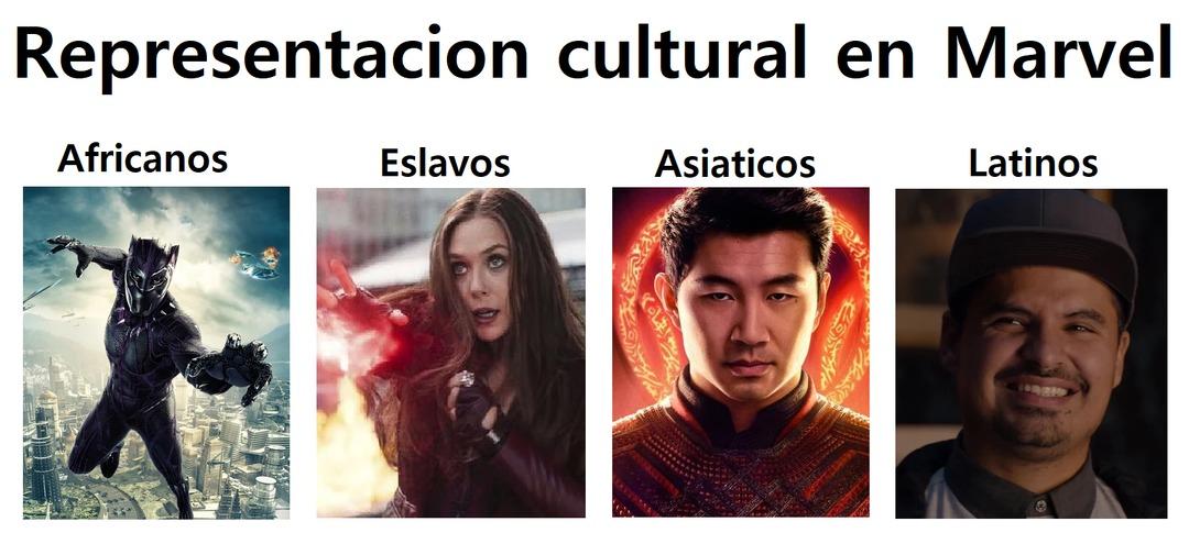 Luis - meme