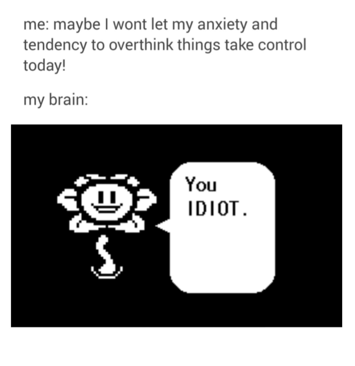 """/ - meme"