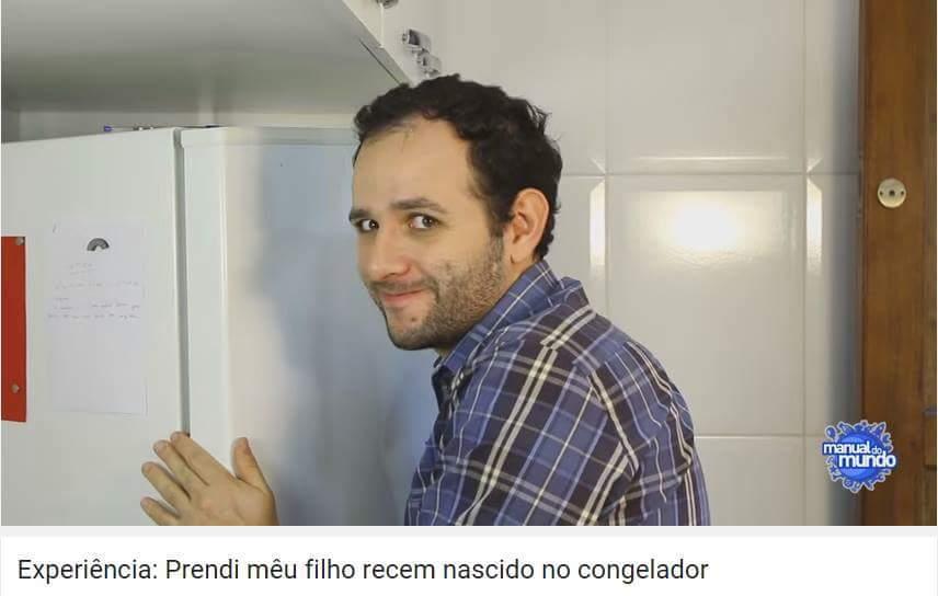 1 - meme