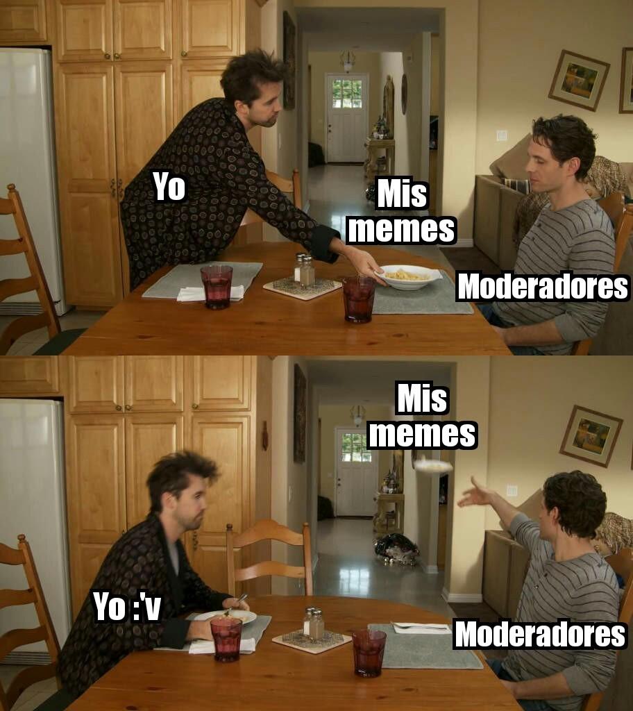 Laura sad :'v - meme