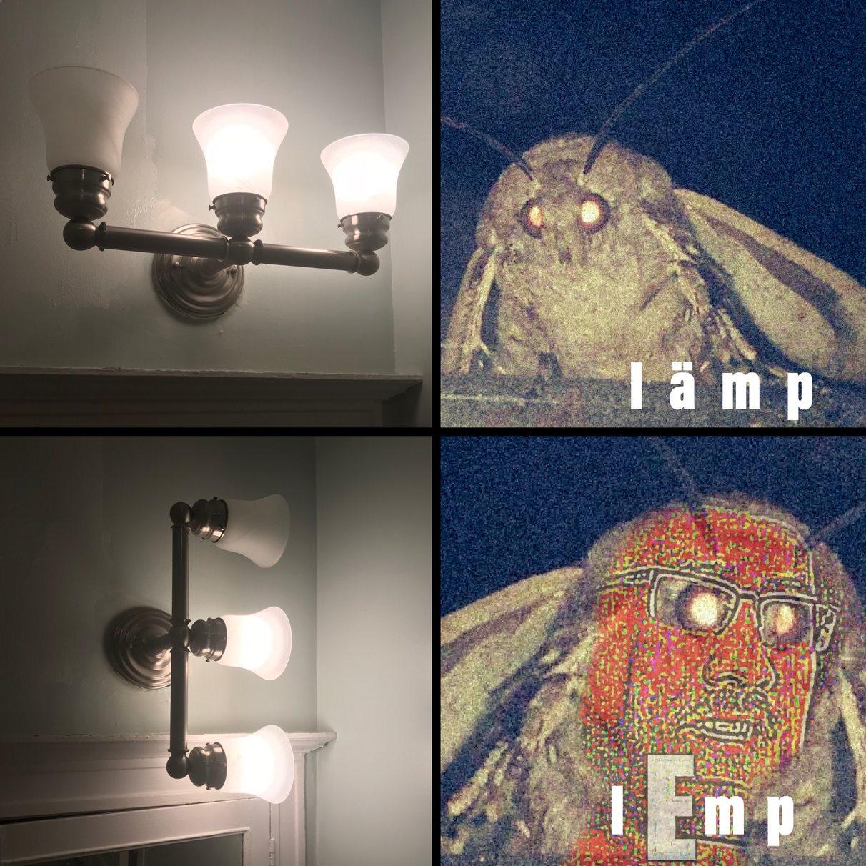 EmboldEn the      Ł Ë M P     bröther - meme