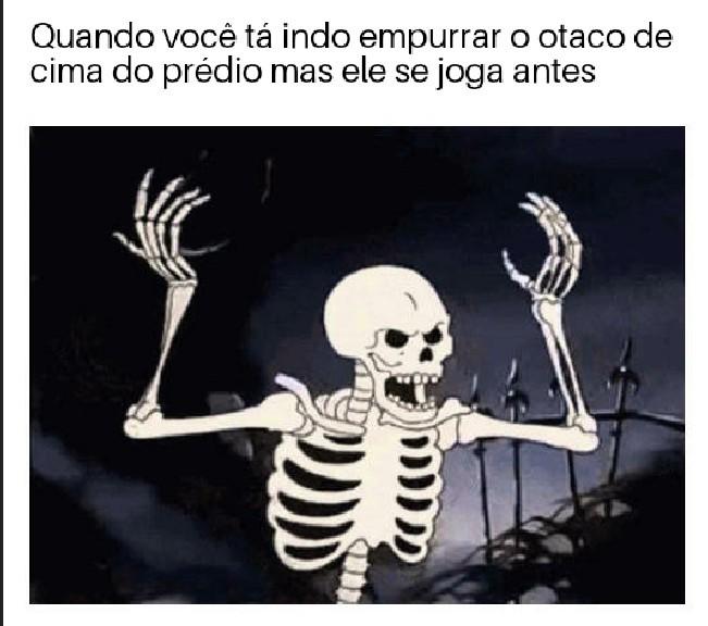 Lisho - meme