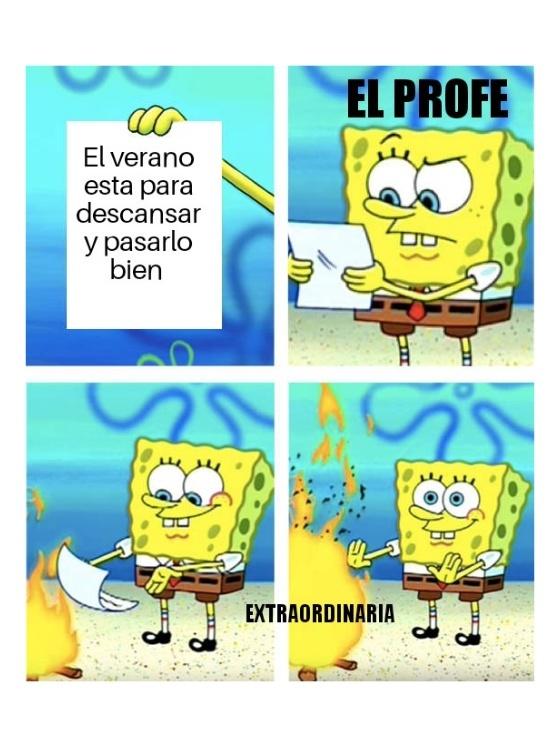 Studiad - meme