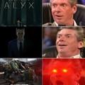 es el post creditos de hl alyx