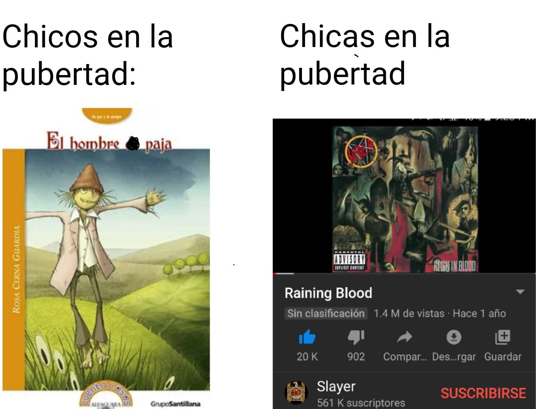 Ipmb - meme