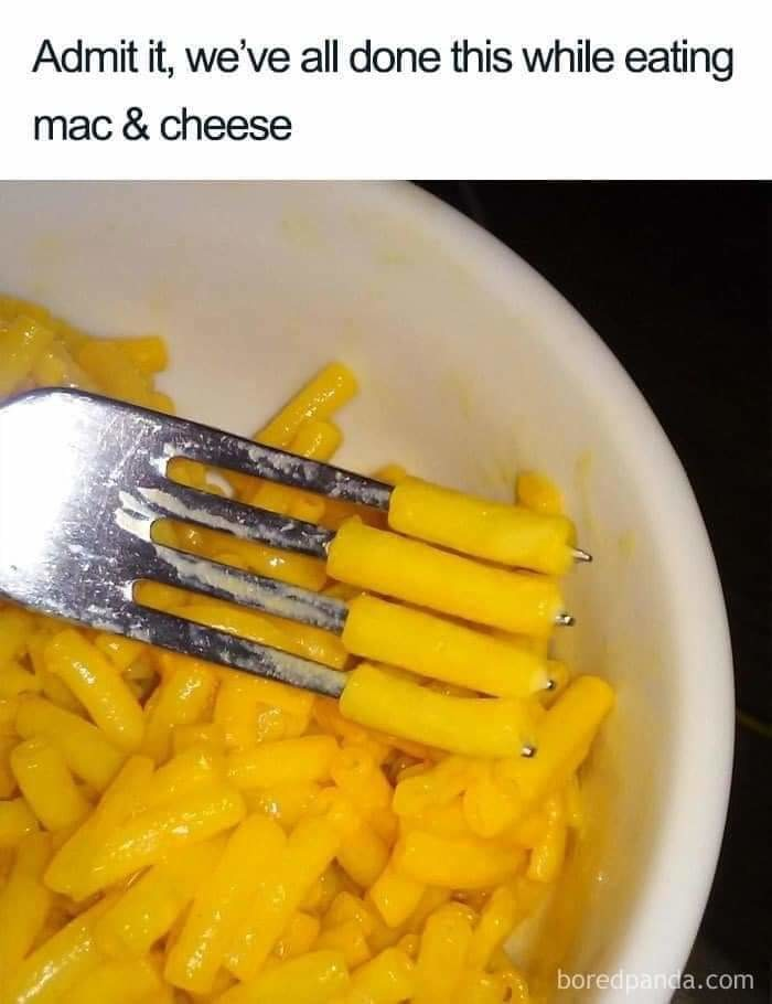 Cheese goals - meme