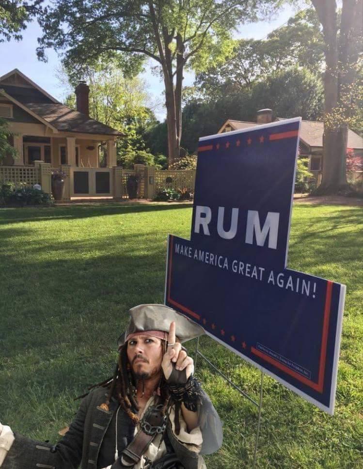 rum..... - meme