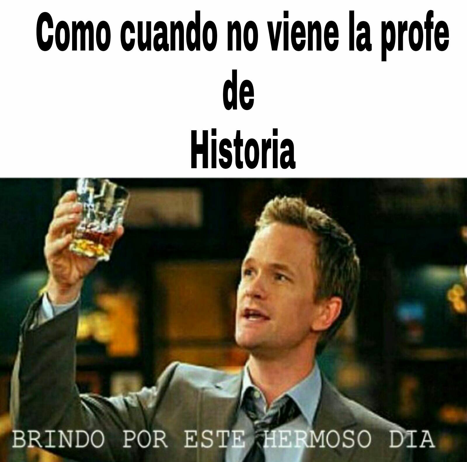 P:v - meme