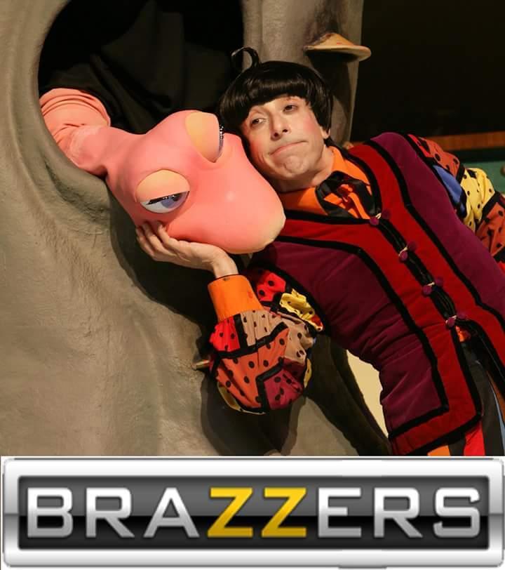 Bruezers - meme