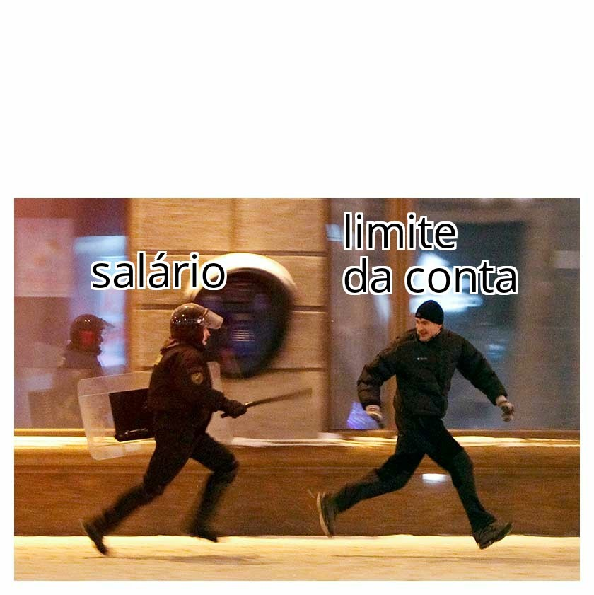 Leru-lero - meme