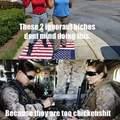 Army lel