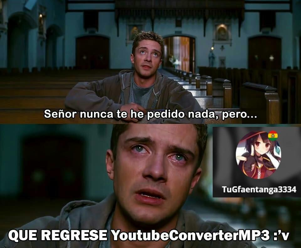 :,,,v - meme