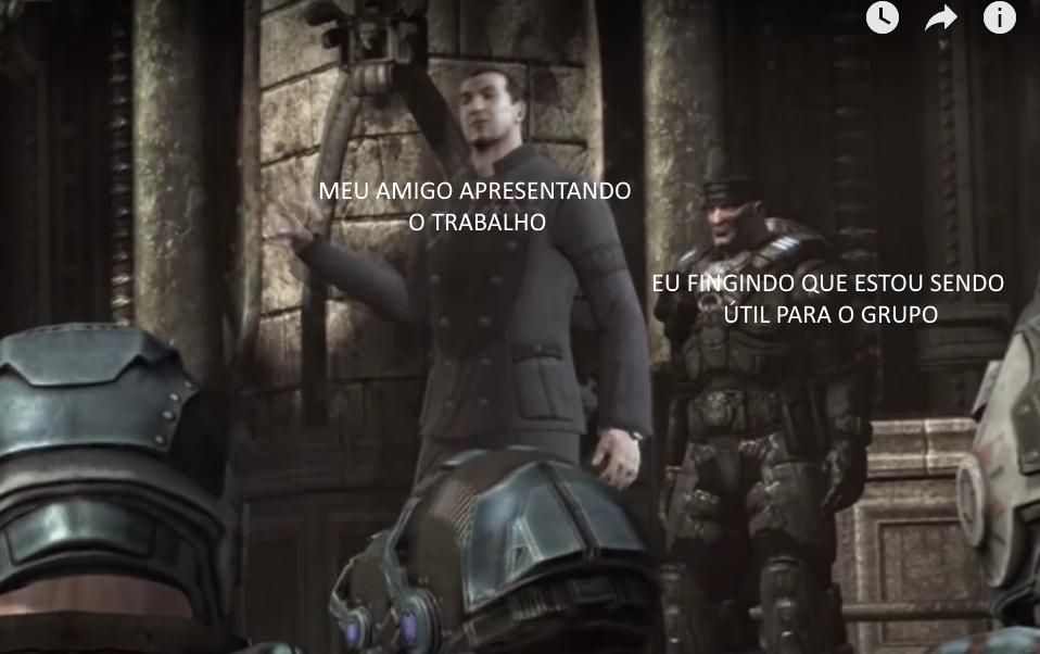 NGNN - meme