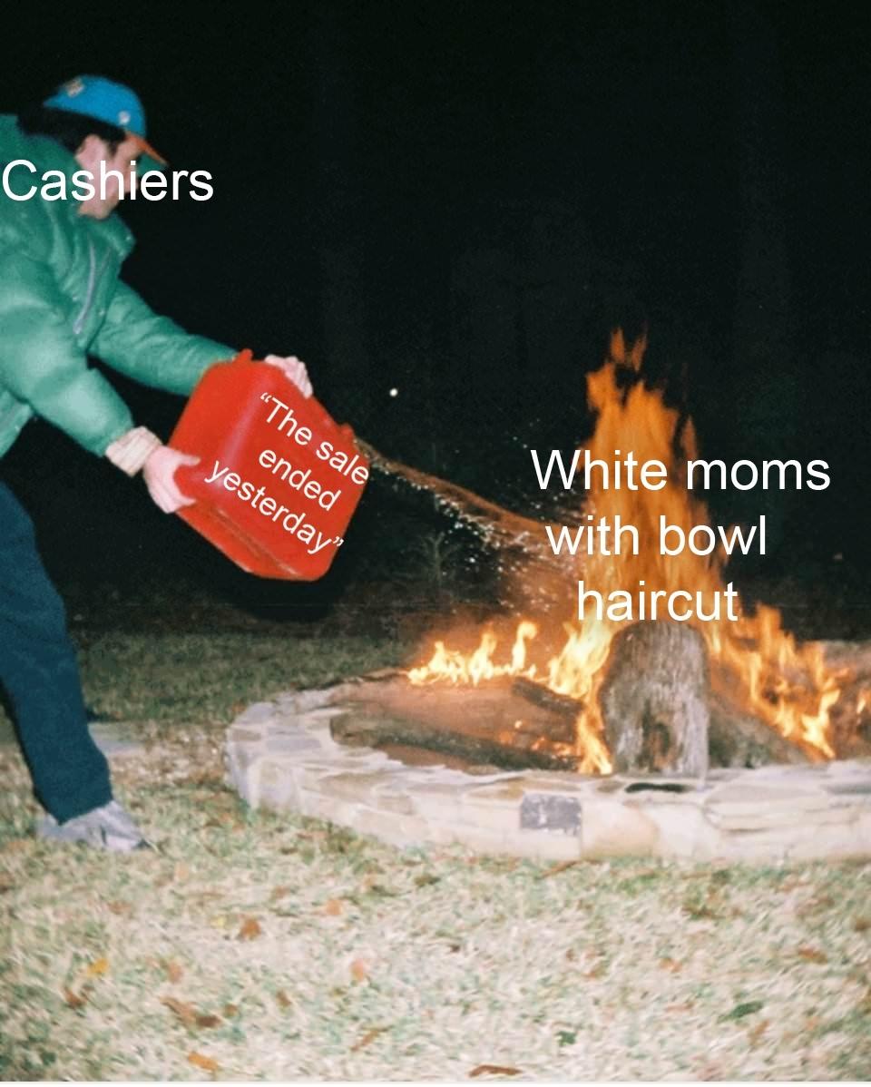 who want lasagna - meme