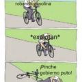 Pinchis mamen