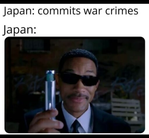 Laughs in Japanese - meme