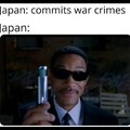 Laughs in Japanese