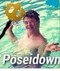 Poseidawn - meme
