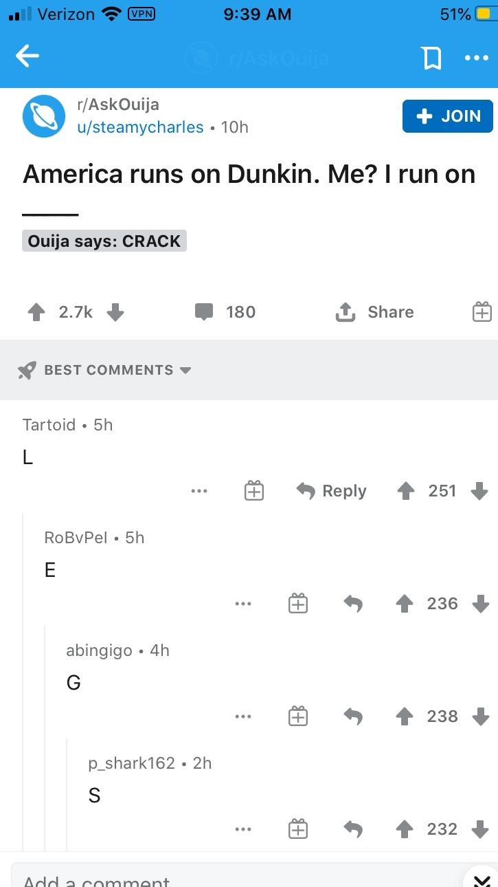 legs - meme