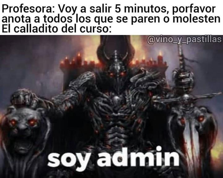 Ah ke - meme