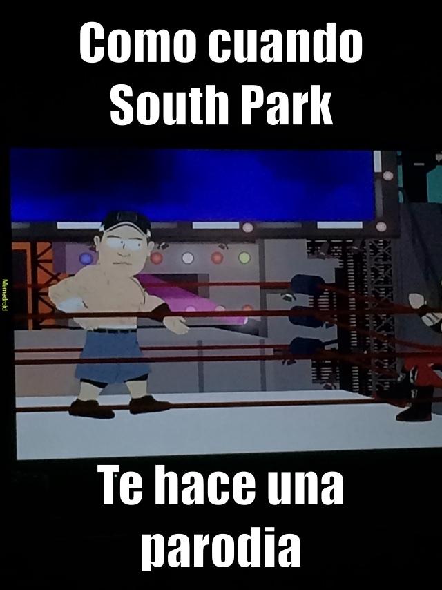 John Cena!! - meme