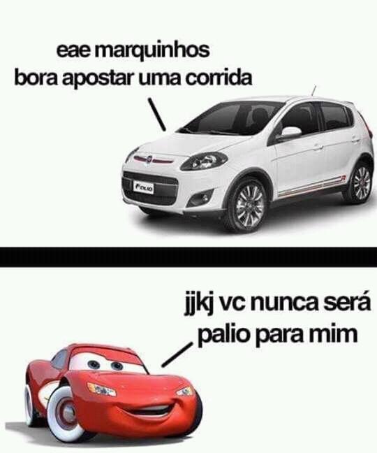 Marquinhos - meme