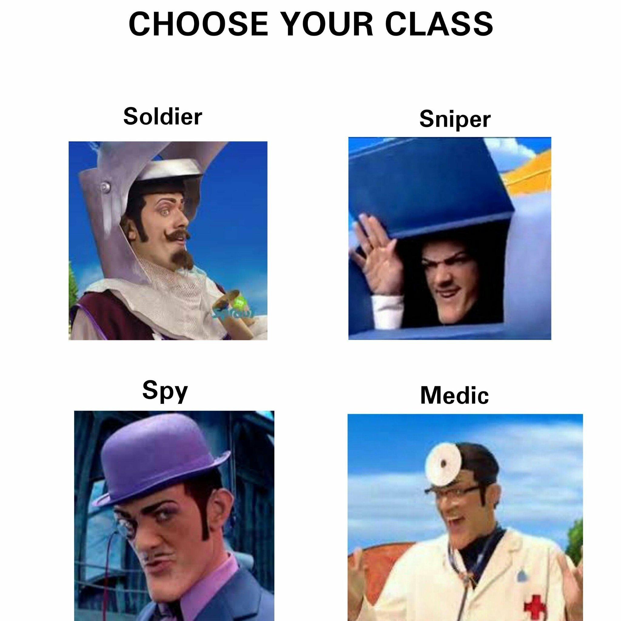 Bro - meme